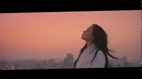 "LEE HI - ""한숨 (BREATHE)"" M V"