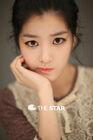 Lee Yoo Bi23