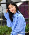 Moon Ga Young27