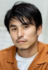 Nakao Akiyoshi 6