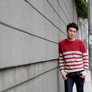 Oh Sang Jin8.jpg