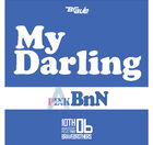 Pink BnN - My Darling.jpg