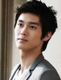 Sung Hyuk