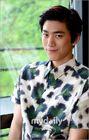 Sung Joon22