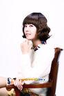Choi Yoon Young (1986)18