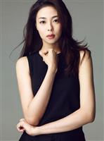 Choo Soo Hyun