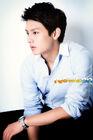 Do Ji Han29