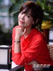 Kim So Yeon34
