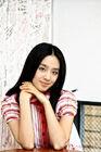 Lee Seung Min10