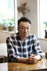 Lee Sung Min22