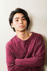 Murakami Nijiro 8