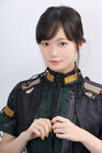 Sato Ryo 6