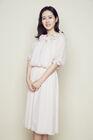 Son Ye Jin58