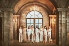 9MUSES21