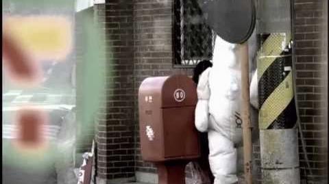 As One (애즈원) - MV HD