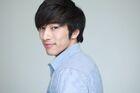 Bae Gun Woo3
