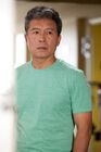 Chun Ho Jin004