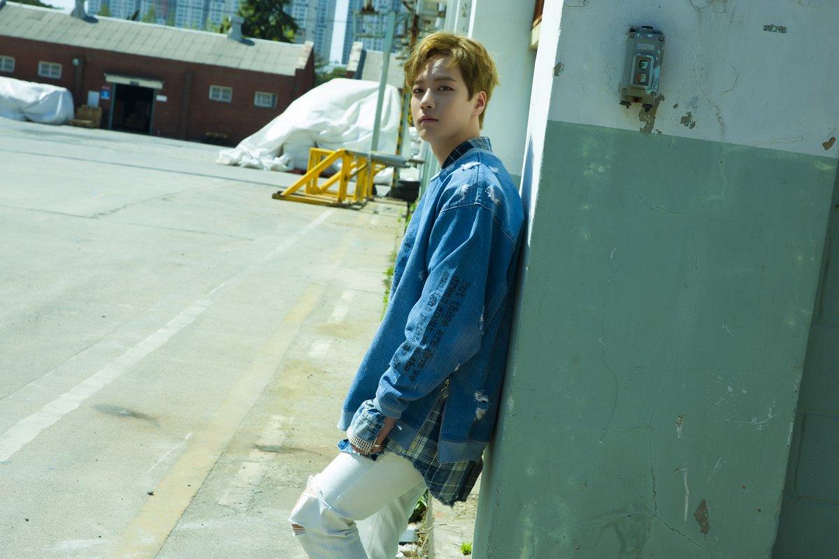 Gook Min Pyo