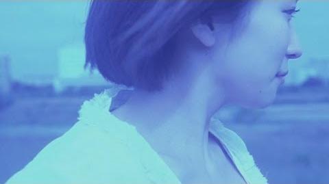"""Indigo la End """"白いマフラー"""" (Official Music Video)"""