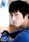 Jang Hyuk15
