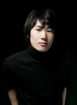 Kim Sang Suk