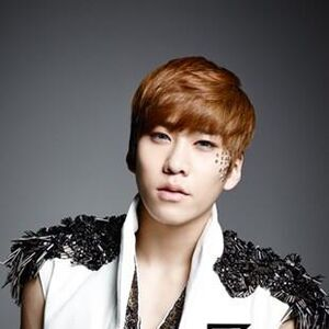 My avatar-HyunSeong.jpg