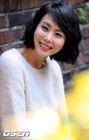 Park Ye Jin20