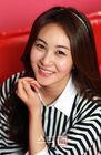 Son Eun Seo16