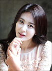 Son Eun Seo29