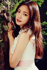 Son Na Eun13