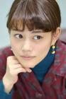 Takahata Mitsuki 10