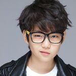 Tang Joon Sang001.jpg