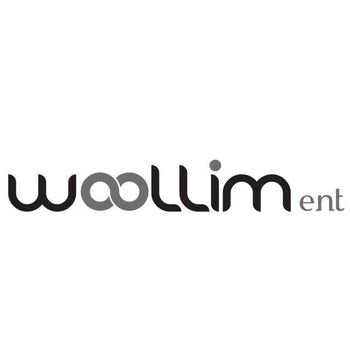 WOOLLIM Logo.jpg