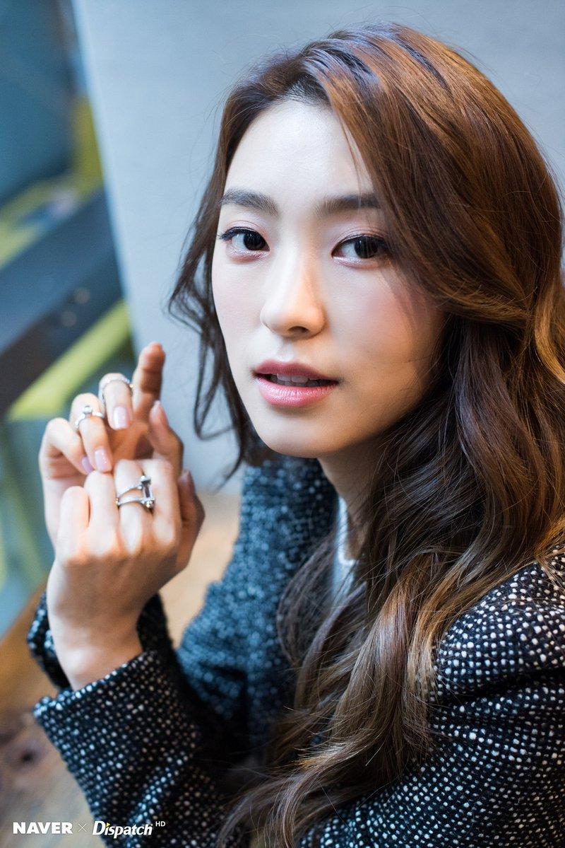Yoon Bo Ra