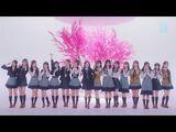 【MV Full】Bravery - SNH48 GROUP