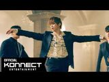 -Special Performance- 강다니엘(KANGDANIEL) - Antidote-2