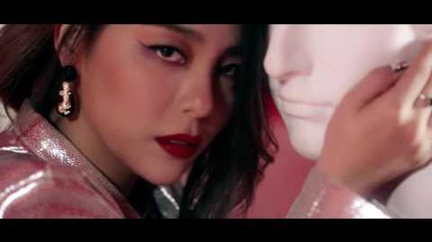 Ailee - Home (feat Yoonmirae)