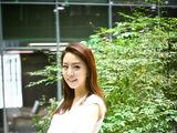Bae Ji Hyun