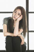 Hong Eun Ji