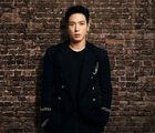 Jung Yong Hwa (BROTHERS)