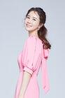 Lee Da Hae27
