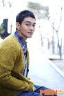 Lee Kyu Han8
