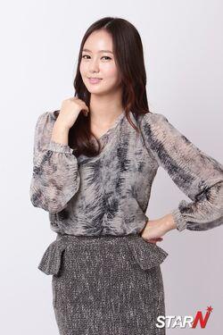 Oh Cho Hee14.jpg