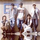 SS501+png10