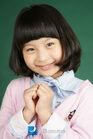 Song Soo Hyun6