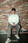Sung Hoon25