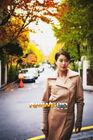 Ye Ji Won5