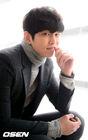 Yoon Kyun Sang19