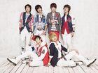 Boyfriend-boyfriend-korean-boy-band-22580645-2048-1536