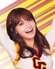 Choi Soo Young18
